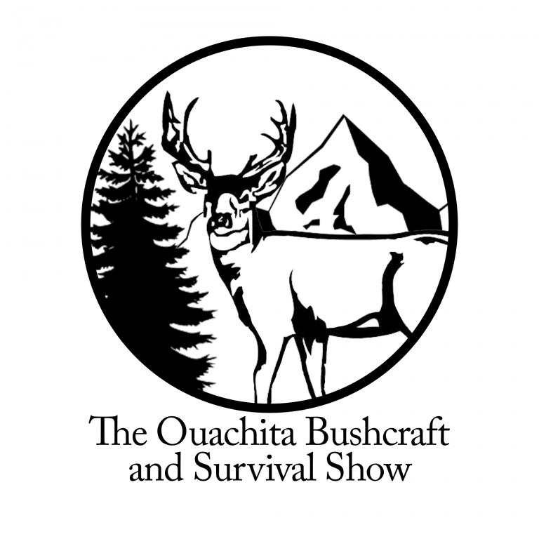 The Ouachita Bushcraft & Survival Show